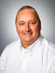 Mario Pelletier - Administrateur